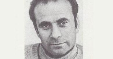 архитектор Левин Леонид Менделевич